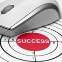 Como-email-marketing-pode-ser-util-para-varios-objetivos-de-negocio-televendas-cobranca