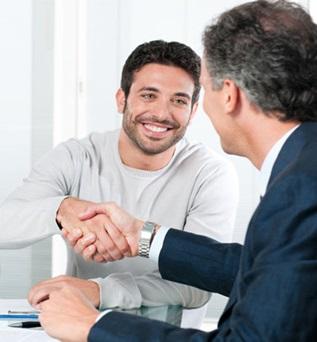 Como-fazer-boas-negociacoes-mesmo-em-tempos-de-crise-televendas-cobranca