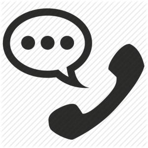 Como-organizar-a-gestao-de-clientes-de-um-call-center-e-ter-bons-resultados-televendas-cobranca