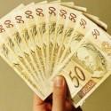 Demitidos-tem-direito-ao-pagamento-proporcional-do-bonus-televendas-cobranca