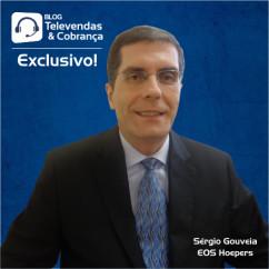 Em entrevista exclusiva, CEO da EOS no Brasil fala sobre a fusão com a HOEPERS, diversificação dos negócios e desafio das empresas para 2015