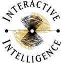 Interactive-intelligence-mostra-os-riscos-escondidos-no-contact-center-tradicional-televendas-cobranca