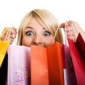 Lista-mostra-direitos-que-maioria-dos-consumidores-nao-sabem-que-tem-televendas-cobranca