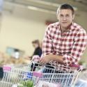 Manual-de-instrucoes-para-entender-melhor-os-consumidores-masculinos-televendas-cobranca