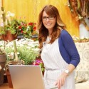 Mulheres-empreendedoras-sao-mais-felizes-diz-pesquisa-televendas-cobranca