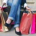 Mulheres-pesquisam-moda-na-internet-mas-compram-nas-lojas-televendas-cobranca