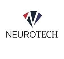 Neurotech-disponibiliza-solucao-movel-de-analise-de-credito-televendas-cobranca