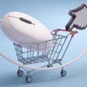 Os-consumidores-da-classe-c-aderem-aos-comparadores-de-precos-na-internet-televendas-cobranca