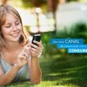 Recem-lancado-aplicativo-brasileiro-whatsac-recebe-premiacao-mundial-televendas-cobranca