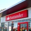 Santander-prevenindo-fraudes-com-sas-televendas-cobranca