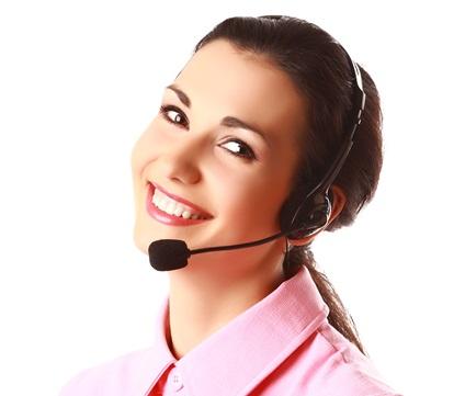 Solucoes-para-telemarketing-ajudam-centrais-receptivas-a-ampliar-carteira-televendas-cobranca
