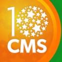 10-congresso-nacional-de-credito-e-cobranca-cms-veja-as-fotos-e-cobertura-exclusiva-do-blog-televendas-e-cobranca-oficial