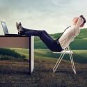 7-atitudes-simples-para-ter-uma-semana-de-trabalho-feliz-televendas-cobranca
