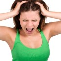 8-mitos-sobre-carreira-que-levam-a-um-ataque-de-nervos-televendas-cobranca