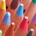 A-psicologia-das-cores-nas-apresentacoes-televendas-cobranca