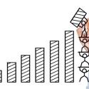 Bancoob-em-busca-da-excelencia-no-atendimento-as-cooperativas-televendas-cobranca