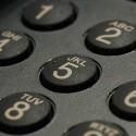 Boku-quer-viabilizar-a-venda-de-bens-fisicos-com-pagamento-na-conta-telefonica-televendas-cobranca