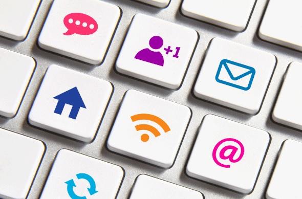 Canais-de-atendimento-da-psafe-oferecem-assistencia-exclusiva-e-agil-ao-usuario-televendas-cobranca