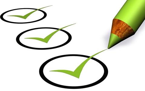 Check-list-do-treinamento-em-vendas-televendas-cobranca