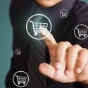 Consumidores-querem-suporte-via-chat-dentro-de-apps-televendas-cobranca