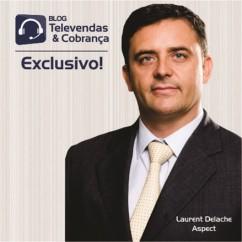 Em-entrevista-exclusiva-novo-vice-presidente-da-aspect-para-o-brasil-fala-sobre-a-diversificacao-dos-negocios-e-os-desafios-para-os-proximos-anos-televendas