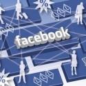 Facebook-lanca-ferramenta-para-propaganda-apenas-em-bairros-televendas-cobranca