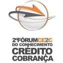 Florianopolis-sediara-o-2-forum-ce2c-de-conhecimento-em-credito-e-cobranca-televendas-cobranca