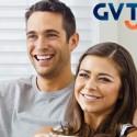 GVT-responde-reclamacao-de-cliente-com-letra-de-musica-televendas-cobranca-oficial
