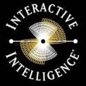Interactive-intelligence-e-reconhecida-nos-eua-entre-as-melhores-solucoes-de-cobranca-de-2014-televendas-cobranca