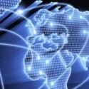 Justica-europeia-derruba-lei-que-exigia-guarda-de-dados-e-de-ligacoes-telefonicas-televendas-cobranca