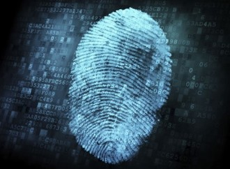 Mastercard-anuncia-primeiro-cartao-biometrico-de-impressao-digital-televendas-cobranca