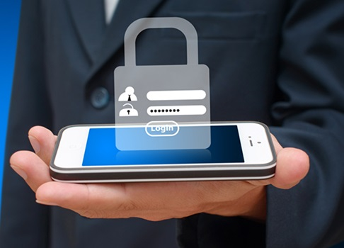 Melhore-a-prevencao-de-fraude-com-biometria-de-voz-televendas-cobranca