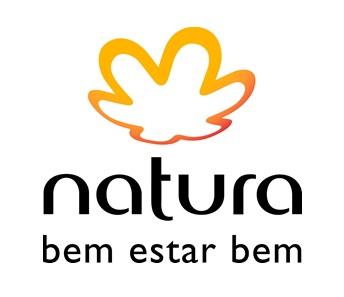 Natura-testa-venda-de-produtos-de-decoracao-e-moda-via-internet-televendas-cobranca