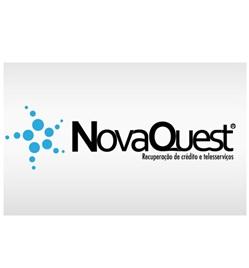 Novaquest-duplica-capacidade-de-atendimento-televendas-cobranca