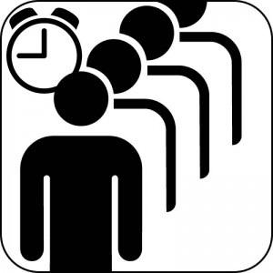 O-que-e-tempo-medio-de-atendimento-e-como-a-sua central-deva-usa-la-televendas-cobranca