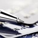 Risco-e-prazos-limitam-oferta-de-credito-privado-televendas-cobranca