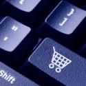 STF-proibe-cobranca-do-icms-no-estado-de-destino-de-compras-on-line-cobranca-televendas