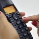 Telefonia-fixa-continua-a-crescer-televendas-cobranca