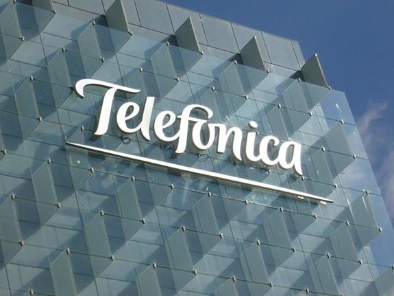 Telefonica-inicia-operacao-brasileira-de-solucoes-digitais-para-lojas-televendas-cobranca