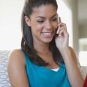 Teleperformance-atendimento-vip-a-preocupacao-com-o-cliente-televendas-cobranca