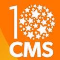 VCOM-tecnologia-apresenta-solucao-inovadora-de-negociacao-online-no-10-cms-televendas-cobranca-oficial