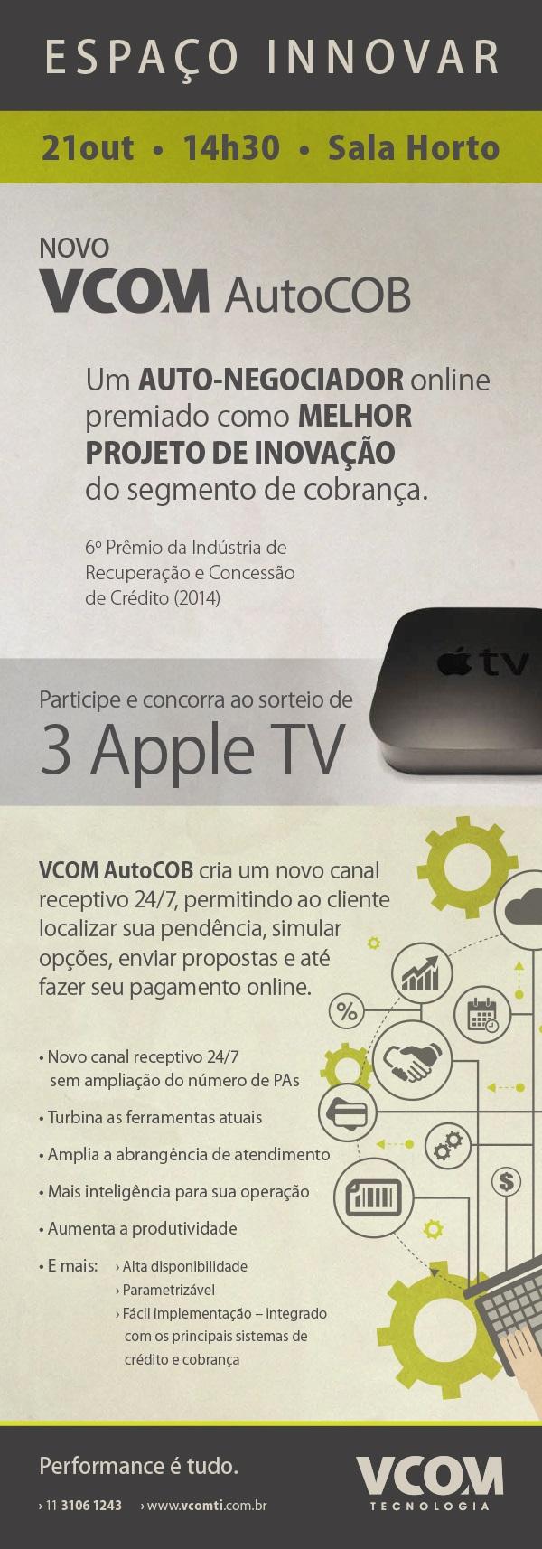 VCOM-tecnologia-apresenta-solucao-inovadora-de-negociacao-online-no-10-cms-televendas-cobranca
