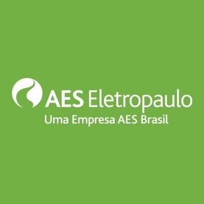 AES-eletropaulo-implementa-solucoes-para-melhorar-eficiencia-operacional-da-nice-televendas-cobranca