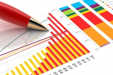 Analise-de-informacoes-importante-instrumento-para-aumentar-a-satisfacao-dos-clientes-televendas-cobranca