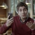 Atendimento-ao-consumidor-via-aplicativos-mobile-televendas-cobranca