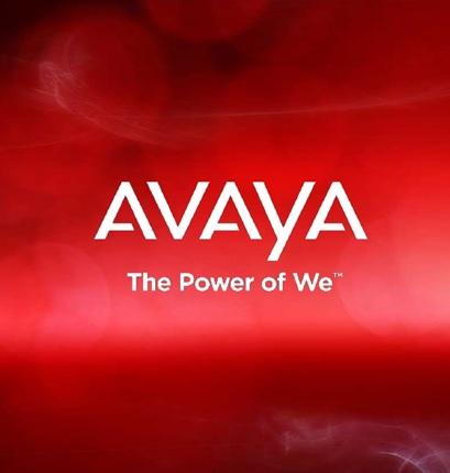 Avaya-recebe-dois-premios-da-frost-e-sullivan-pelas-suas-tecnologias-de-contato-com-o-cliente-televendas-cobranca