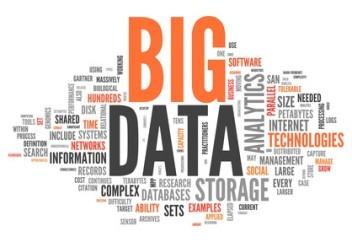 Big-data-se-torna-ferramenta-estrategica-para-fidelizacao-de-clientes-televendas-cobranca
