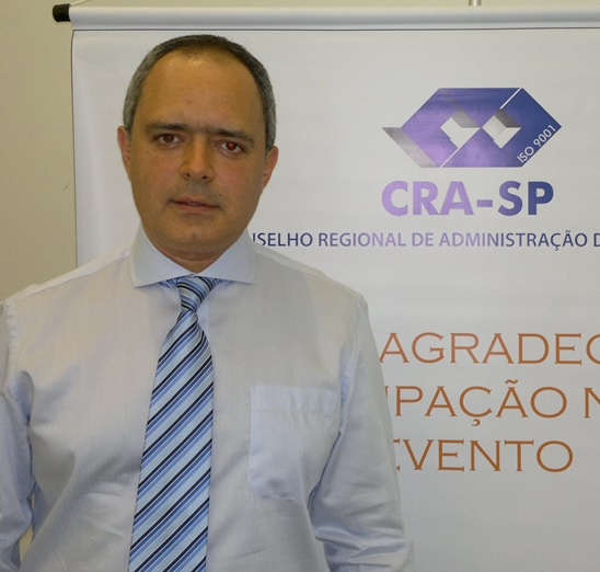Carlos-pires-televendas-cobranca-blog