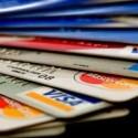 Checklist-para-implantar-recebimento-com-cartoes-de-credito-e-debito-em-uma-pequena-empresa-televendas-cobranca