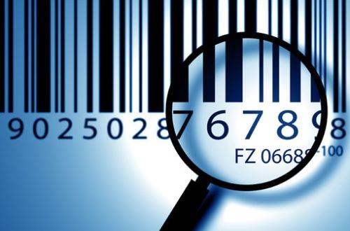 Clientes-so-descobrem-fraude-apos-notificacao-de-inadimplencia-televendas-cobranca
